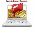 Scanare Proiecte Fonduri Europene