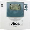 Steca TR 0301 controller solar termic (automatizare, regulat