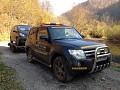 Tractari Auto Cluj - Remorcari - Ridicari auto