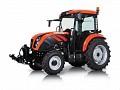 Tractor agricol URSUS C 350