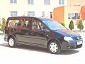 Transport grupuri turisti pe ruta Bucuresti-Gura Humor-Bucur