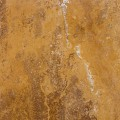 Travertin Yellow Cross Cut, Polisat, 61 x 30.5 x 1.2cm