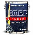 Vopsea de Marcaj Rutier EMEX ROUTE
