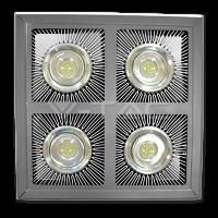 240W Lampa Industriala 5000K
