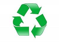 Colectare deseuri mase plastice