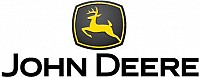 Piese motoare John Deere