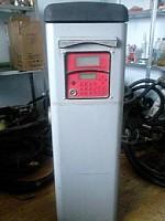 Rezervor motorina 7000 l cu pompa electronica PIUSI cu chei