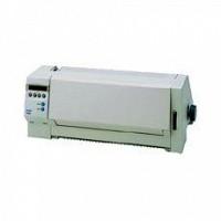 Imprimanta Tally 2340 pentru statii de betoane