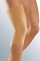 Orteza / suport de genunchi elastic KNEE SUPPORT 601
