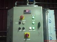 instalatie fabricare biomotorina biodiesel