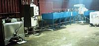 utilaje productie biomotorina biodiesel auto