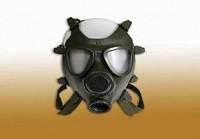 Masca industriala cu bretele model M74