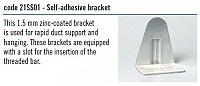 Agatatori autoadezivi suporti talpici, 21SS01