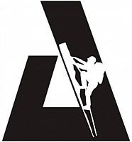 Alpinism industrial