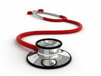 Analize medicale angajare