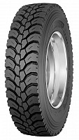 Anvelope camioane Michelin X Works XDY 156/150K (Tractiune)