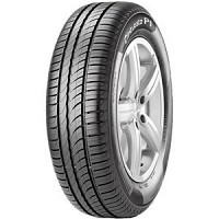 Anvelopa vara 185/65/15 Pirelli Cinturato P1 Verde 88T
