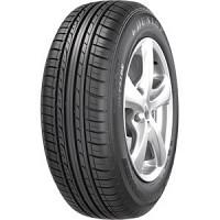 Anvelopa vara 205/60/15 Dunlop FastResponse 91H