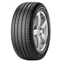 Anvelopa vara 215/60/17 Pirelli Scorpion Verde 96H
