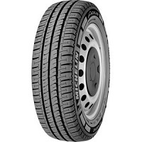 Anvelopa vara 225/70/15C Michelin Agilis 112/110S
