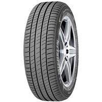 Anvelopa vara 235/45/17 Michelin Primacy3 94W