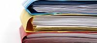 Arhivare si Organizare Documente Prahova