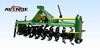 Freze agricole