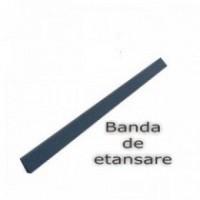 Banda etansare 1ml