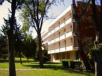 CAZARE HOTEL CARAIMAN 2* NEPTUN