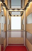 Cabine lift de persoane