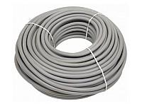 Cablu pentru energie CYY-F