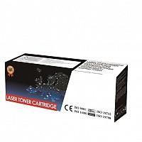 Cartuse imprimante compatibile HP 285A