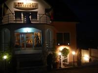Cazare Vila President Zalau