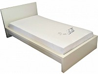 Cearceaf de pat impermeabil