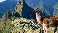 Circuit turistic Incursiune America De Sud Peru – Bolivia