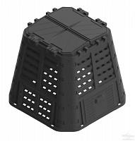Container pentru compost 420L