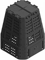 Container pentru compost 650L