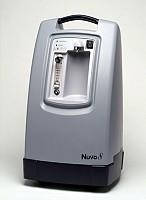 Concentrator oxigen Nuvo 8