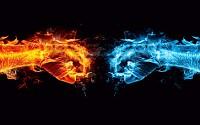 Consultanta PSI - Autorizatie / Aviz Securitate la incendiu