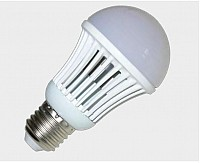 Corpuri iluminat LED