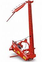 Cositoare Dinte-Lama Gaspardo FBR PLUS 175 mecanica