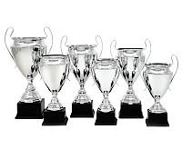 Cupe sportive premium