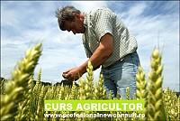 Curs Agricultor Culturi Vegetale, Crestere Animale