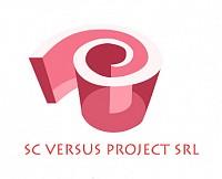 Curs acreditat ANC Manager proiect