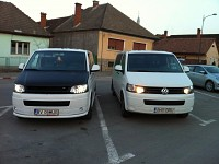 Transport persoane Castel Bran-Cetate Rasnov-Castel Peles