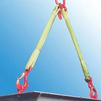 Dispozitive de ridicare cu brate din fibra de poliester