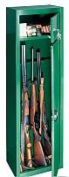 Dulap armament Gun5