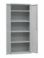 Dulap metalic pentru arhiva 255 / 100