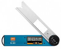 Nivela electronica unghiuri- EL 823 - goniometru