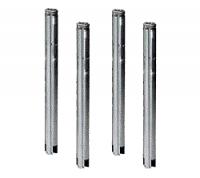 Electropompa 3 toli - SQ 5-50